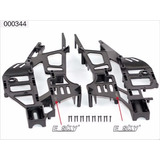 000344   Chassis P  Helic�ptero E sky Belt Cp V2    Main Fra