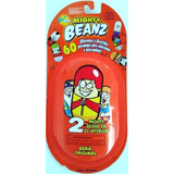 2 Mighty Beanz   S�rie Original   Candide
