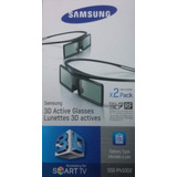 Oculos 3d Samsung Ssg 3300cr   Loja do Som - Shopping, Música ... 8e79617074
