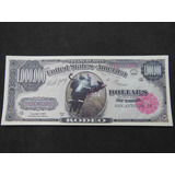 2107   U s a 1  One Million Dollars  2003