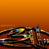 311 - Greatest Hits 93-03 - Cd -