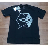 Camisa Masculina Quiksilver Timberland   Loja do Som - Shopping ... 3c7f2e59fc
