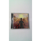 A Day To Remember   Common Courtesy Cd Importado