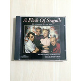 A Flock Of Seagulls   20 Classics Of The 80 s   Cd   Import
