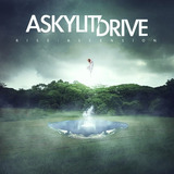 A Skylit Drive rise: Ascension Cd Import