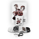 A ha   Mtv Unplugged Summer Solstice Fanbox   Made In Eu