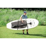 Al�a Transporte Sup Stand Up Paddle