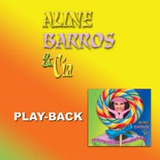 Aline Barros & Cia   Playback Mk Music