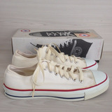 All Star Converse   Made In Usa