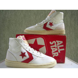 All Star Converse Cons Chuck Taylor N 40 Made In Usa Anos 70