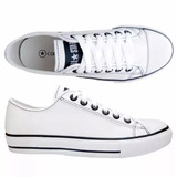 2d1bb6580 All Star Converse Ct As Core Ox Original Ct0001 Loja Pixolé