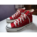 All Star Converse Made In Usa Original