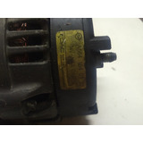 Alternador Ssangyong Action Sport Original