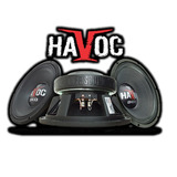 Alto Falante 15 400 Watts Rms 8 Ohms Oversound  800   Brinde