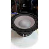 Alto Falante Kraft 10 Polegadas 800 Watts Para Line Array