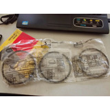 Anel Motor Ford Cargo f4000  Trator Std P 1cilindros Cod:591