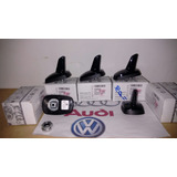 Antena Shark Original Vw  Jetta  Passat  Bora  Golf  Polo