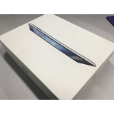 Apple Ipad 2 16gb Wi fi   3g   Brinde   Na Caixa Original Df