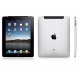 Apple Ipad 3 A1430 16gb Anatel Nacional 4g Wifi garantia  Nf