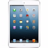 Apple Ipad Air 16gb 9 7  Wifi   Md788e a Silver  a1474