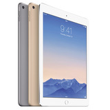 Apple Ipad Air 2 Wi fi 128gb Tela Retina Lacrado