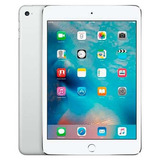 Apple Ipad Mini 2  32gb Wifi  A1489 Cinza  Original