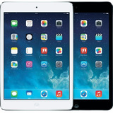 Apple Ipad Mini 2 32gb Garantia 1 Ano Nfe