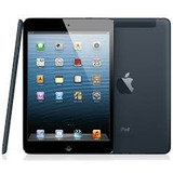 Apple Ipad Mini 2 32gb Wi fi Apple   Novo Lacrado