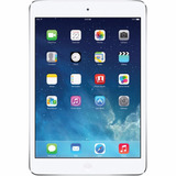Apple Ipad Mini 2 Retina 16gb Wifi Pronta Entrega Lacrado Sl