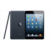 Apple Ipad Mini 2 Retina 32gb Wifi Me277 Space Gray   Cinza