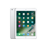 Apple Ipad Mini 4 128gb Wi fi Pt Entrega 1ano Garantia Apple