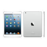 Apple Ipad Mini 4 128gb Wifi Retina 7 9 Lacrado Garantia Nf