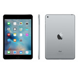 Apple Ipad Mini 4 128gb Wifi Retina Touch 7 9    Pelicula