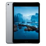 Apple Ipad Mini 4 16gb Mk6y2cl a Wifi   Celular 4g Tela 7 9