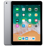 Apple Ipad New 128gb 9 7 Polegadas 2018 6 Geracao Lacrado