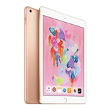 Apple Ipad New 128gb 9 7 Wifi 2018 Original Lacrado