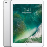 Apple Ipad New 2018 32gb 9 7 Wi fi Funciona Pencil Lacrado