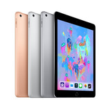 Apple Ipad New 32gb Wi fi 9 7 2018 Garantia Apple Lacrado Nf