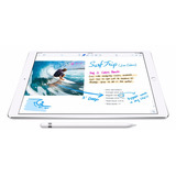 Apple Ipad Pro 10 5 64gb Wifi   Apple Pencil   Garantia