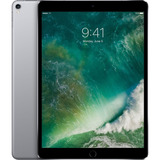 Apple Ipad Pro 12 9 256gb Wifi  2017   Lacrado