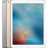 Apple Ipad Pro 128gb Wifi   4g Tela 12 9    Garantia   Novo