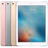 Apple Ipad Pro 32gb 9 7 Wifi Garantia 1 Ano Nfe