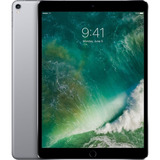 Apple Ipad Pro Tela 10 5 256gb Wifi Modelo 2017   Lacrado