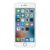 e1888cb06 IPhone 16 GB   Apple Iphone 6 Celular Smartphone Desbloqueado ...