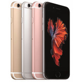 Apple Iphone 6s 16gb Lacrado Garantia Nf 2 Brindes