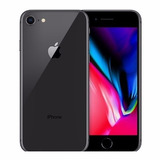 Apple Iphone 8 64gb   Lacrado Garantia 1 Ano   Nota Fiscal