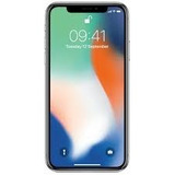 Apple Iphone X 256gb Tela 5 8 Lacrado 1 Ano De Garantia