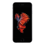 Apple iPhone 6s 128 Gb Cinza-espacial