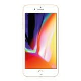 Apple iPhone 8 Plus 64 Gb Ouro