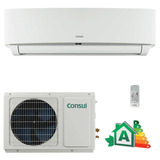 Ar Condicionado Split 12 000 Consul Inverter Frio 220volts